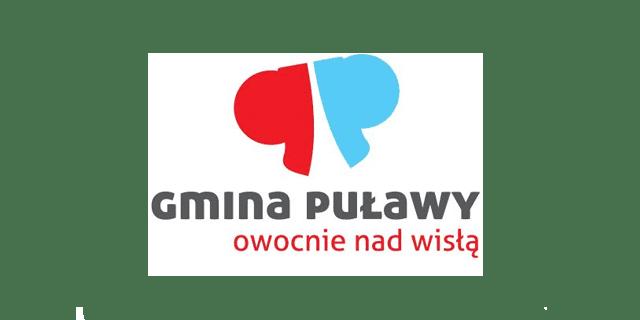Gmina Puławy