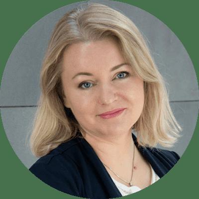 Joanna Dziewięcka-Oroń Grupa Edukacja 3.0
