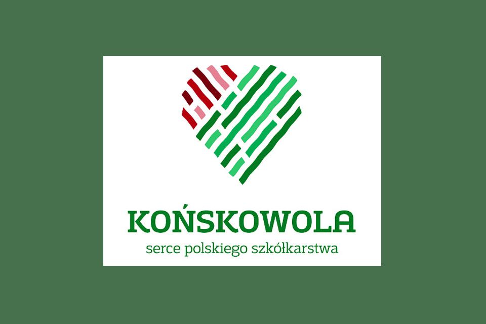 Gmina Końskowola