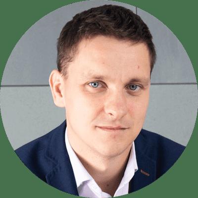 Marcin Wolski Grupa Edukacja 3.0
