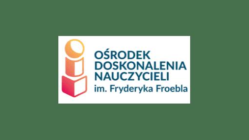 Ośrodek Doskonalenia Nauczycieli im. Fryderyka Froebla