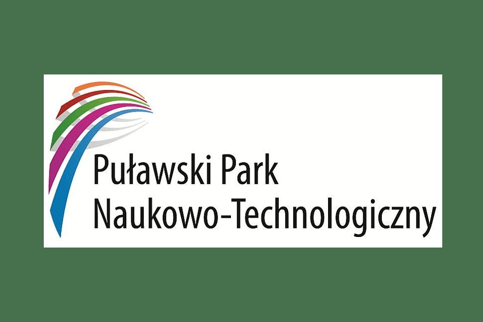 Puławski Park Naukowo-Technologiczny