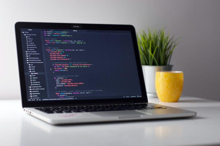 Myśl jak programista. Narzędzia pomagające ćwiczyć umiejętności w programowaniu