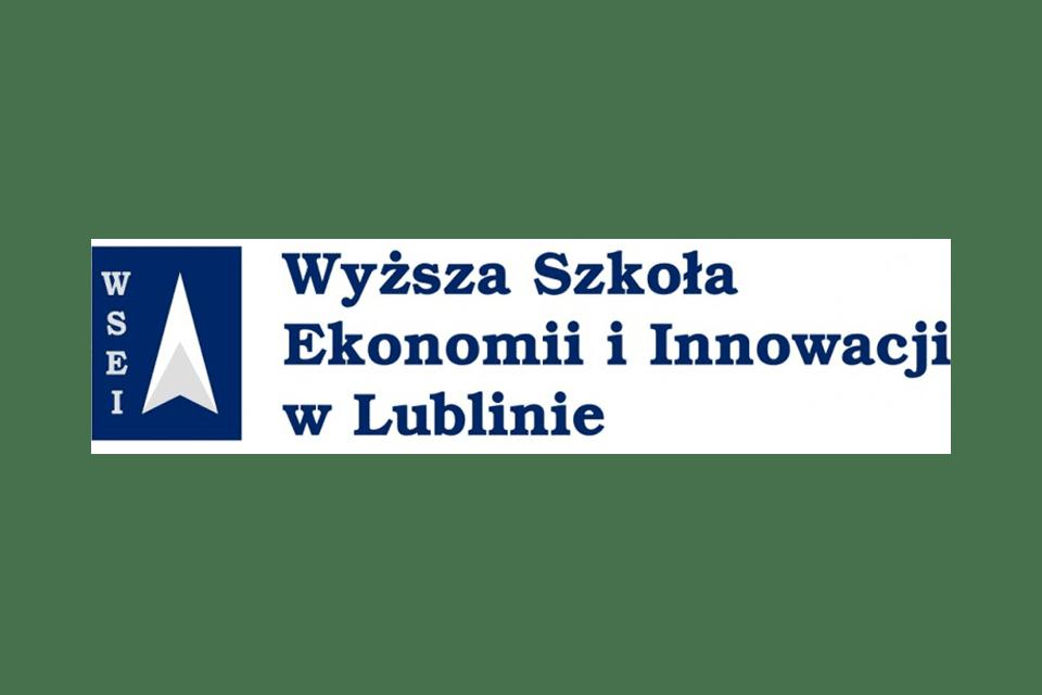 Wyższa Szkoła Ekonomii i Innowacji